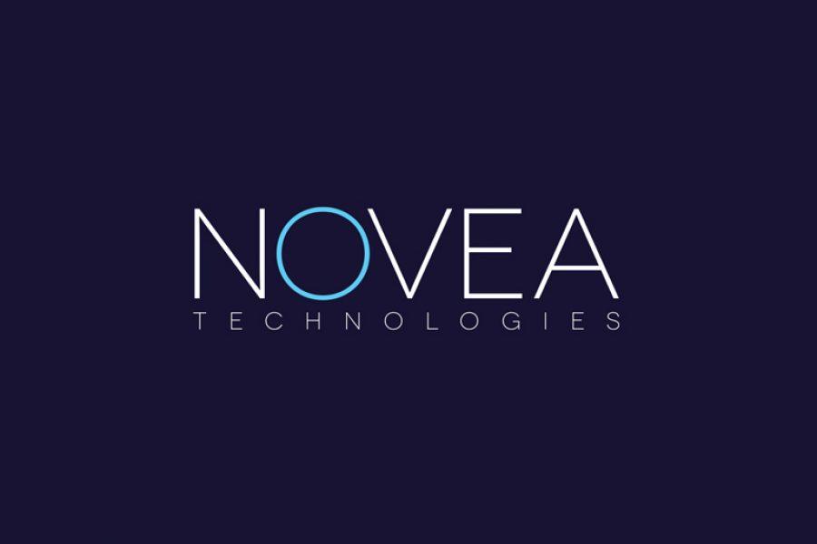 NOVÉA TECHNOLOGIES