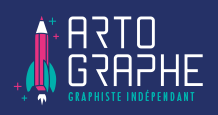 Artographe